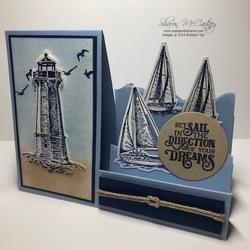 0619_sailing_side_step