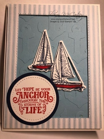 0619_faux_embossing_anchor