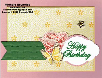 Magnolia_blooms_mosiac_birthday_watermark