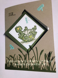Card hop   6 20 19   turtle card front