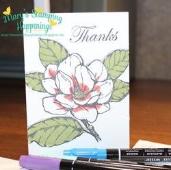 _simplestamping_good_morning_magnolia_stampin__write_markers_1a