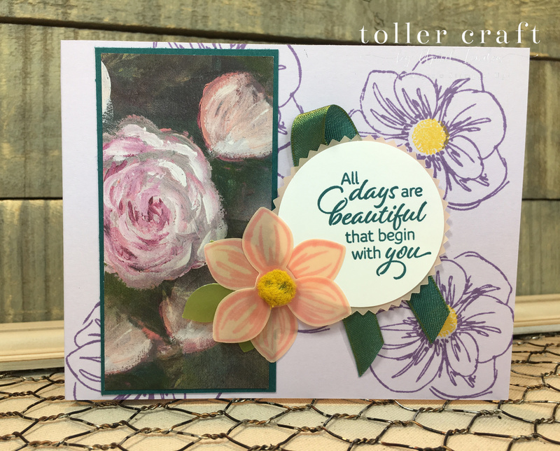 Perennial_essence_card