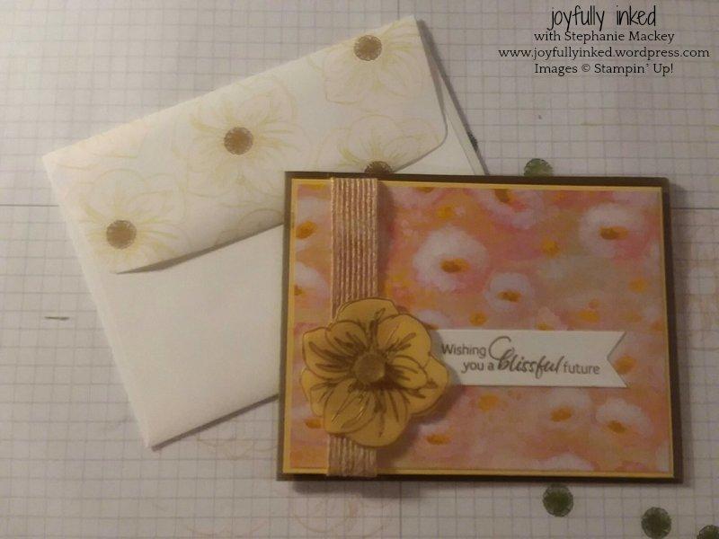 Embossed_velllum_flower_card