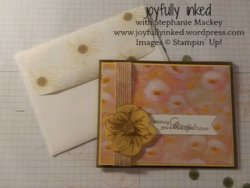 Embossed_velllum_flower_card