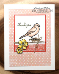 Petal_pink_bird_full