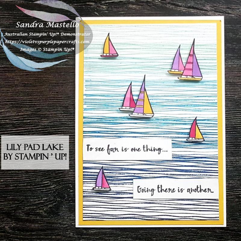 Lilypad lake 00