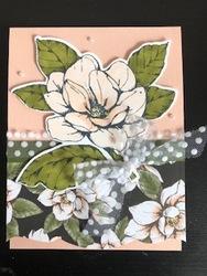 Magnolia_card