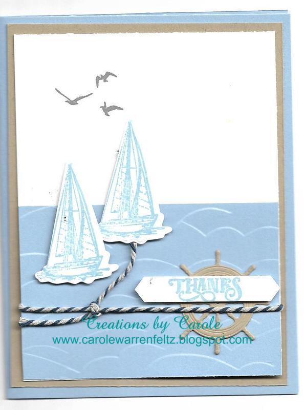 Sailing_home_4