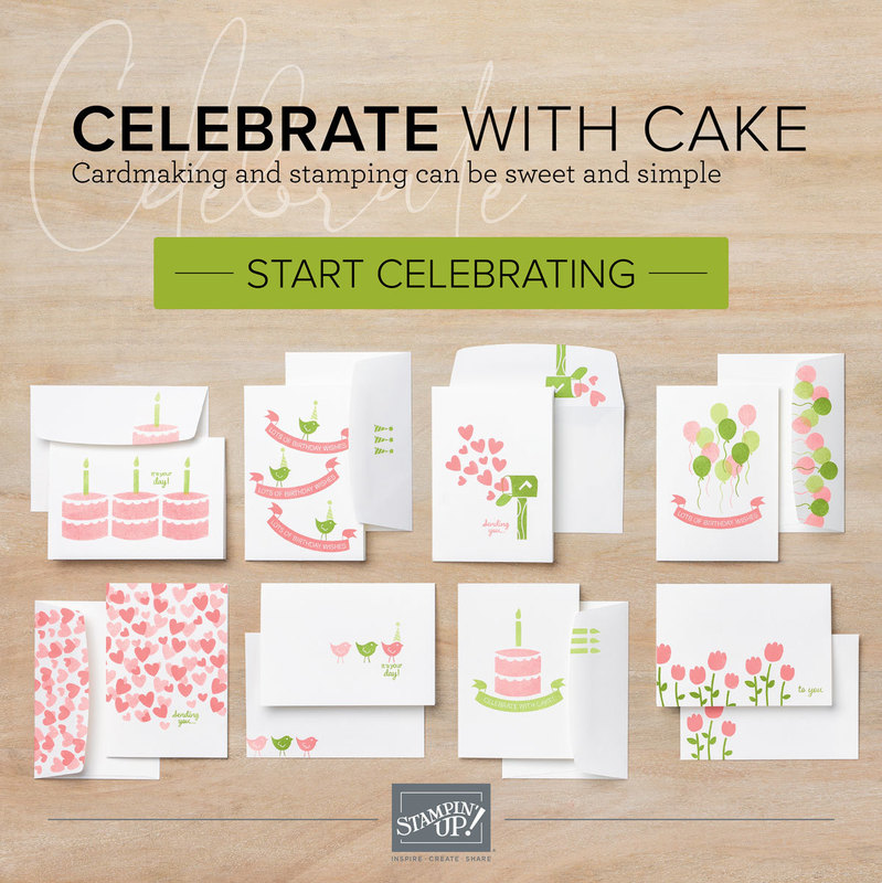 06.04.19_shareable_cake_beginner_brochure_nasp