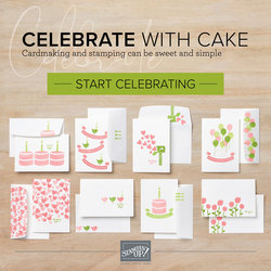 06.04.19 shareable cake beginner brochure nasp