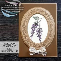 Heirloom frames and soft spring 01