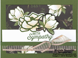 Flourishing_phrases_magnolia_sympathy_watermark