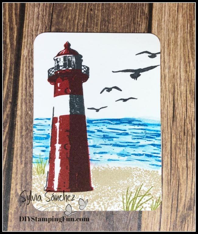 Z_atc_lighthouse