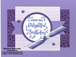 Delightful_day_purple_confetti_day_watermark