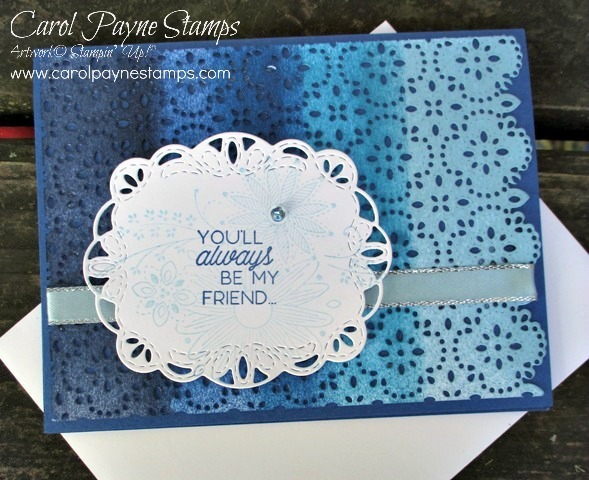 Stampin_up_a_little_lace_carolpaynestamps1
