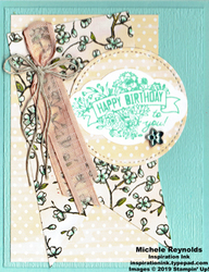 Label_me_pretty_blue_flowers_birthday_watermark