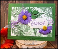 Z_garden_green_card