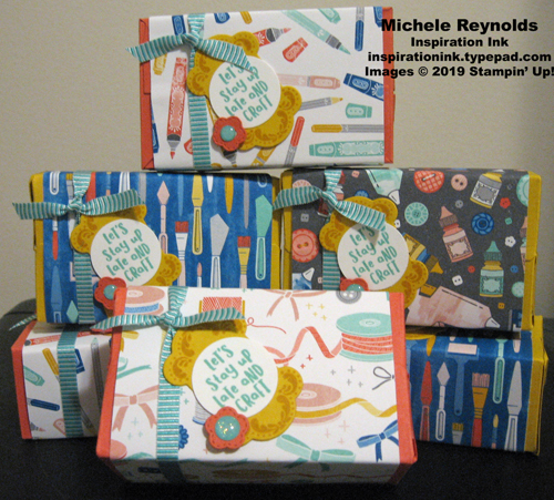 It_starts_with_art_craft_supply_coupon_boxes