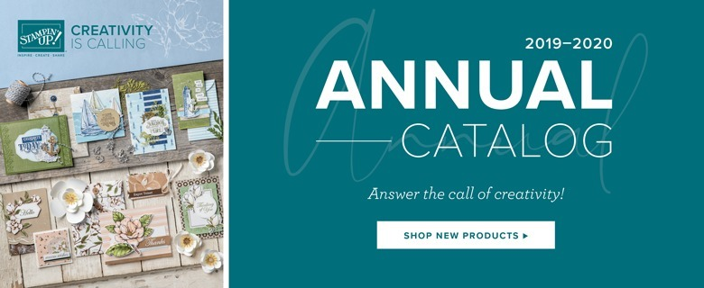 06.01.19new annual catalog