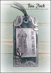 Come_sail_away_suite_tina_zinck_serene_stamper_faux_metal_tags