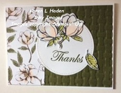 Thanks_card