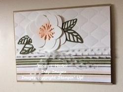 Magnolila_flower_card