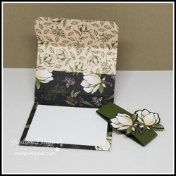 Magnolia_lane_gift_card_open
