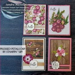 Pressed_petals_hello_card_00