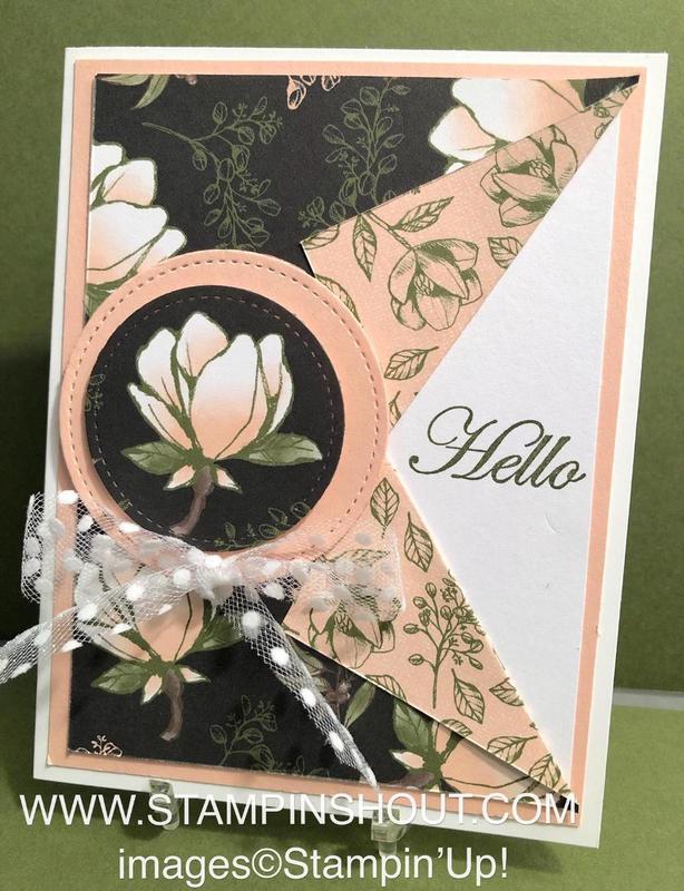 Magnoli_collar_fold_card