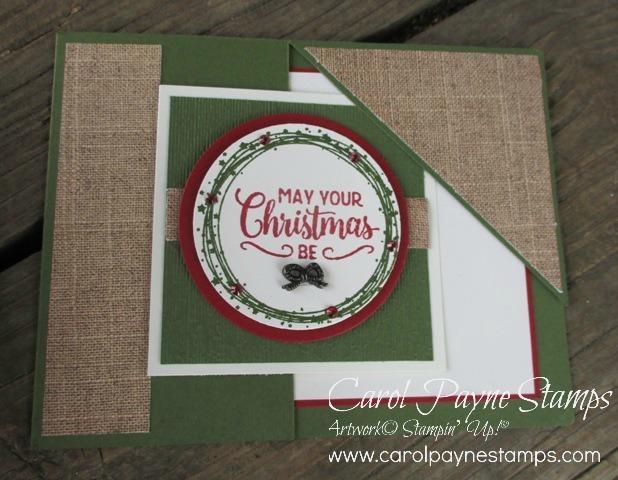 Stampin_up_making_christmas_bright_carolpaynestamps1
