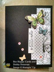 Butterfly_gala___deb