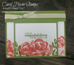 Stampin_up_beautiful_friendship_carolpaynestamps1