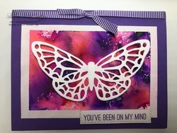 0719_sprinkles_butterfly