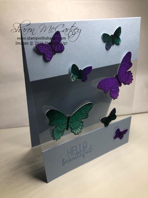 0719_sprinkles_butterfly_window