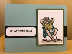 Relax_your_way_dad_picture