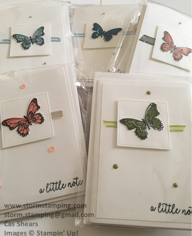 Butterfly_gala_ad__multi_card