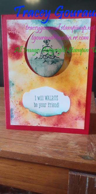 Walrus_be_friends_peekaboo_window_tent_card