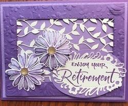 Retirement_front