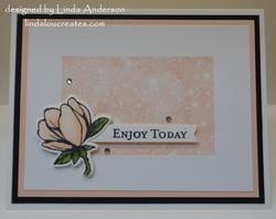 Bokeh_dots___magnolia_lane