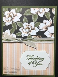 0819_magnolia_osw_5