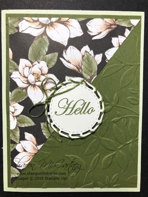 0819 magnolia osw 4