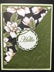 0819_magnolia_osw_4