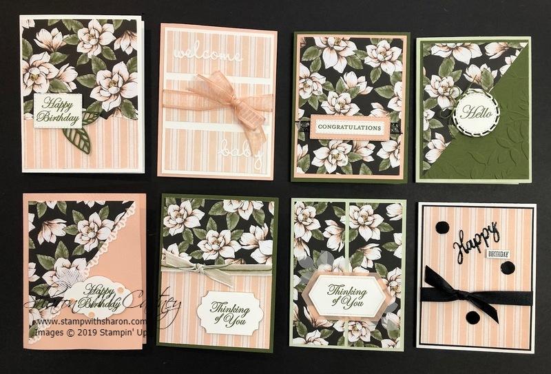 0819_magnolia_osw_class