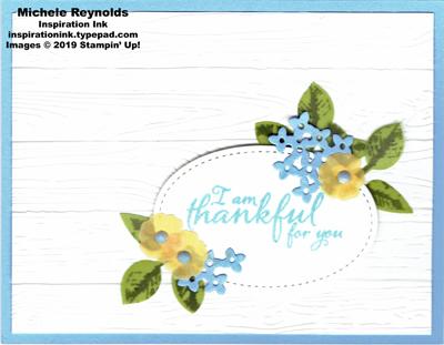Painted_harvest_seaside_flower_thanks_watermark