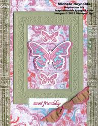Butterfly_wishes_framed_butterflies_watermark
