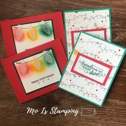 7 27 christmas cards