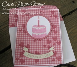 Stampin_up_celebrate_with_cake_carolpaynestamps1