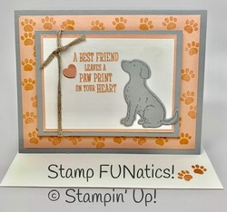 Happy_tails_card