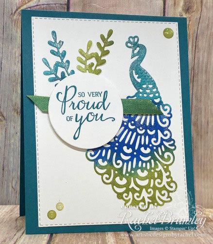 Royal peacock1
