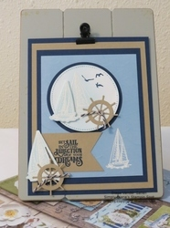 Bundle_sailing_frame
